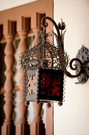 Lantern Decorations For Weddings