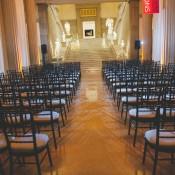 Museum Gallery Ceremony Site 1