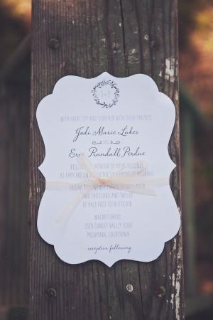 Scalloped Edge Wedding Invitations1
