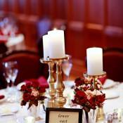 Philadelphia wedding at aronimink golf club from marie for Adolf biecker salon philadelphia
