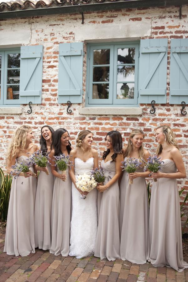 Wedding Dresses Factory 80 Amazing Florida Wedding at Casa