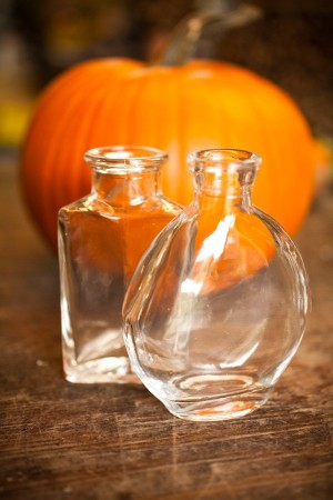 Thanksgiving Fall Tablescape Ideas From Holly Chapple 1