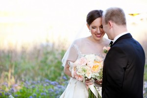 Timeless and Elegant Chicago Wedding by Alaina Bos Photography 7