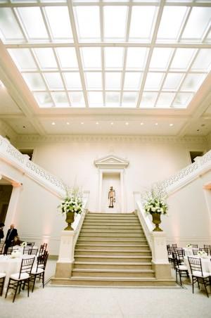 Art Museum Reception Venue Ideas 1