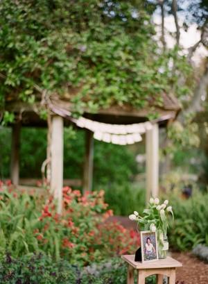 Botanical Gardens Ceremony Venue 1