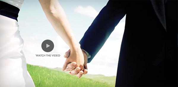 Brides Live Wedding Video