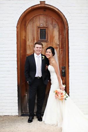 Chapel Wedding Whitebox