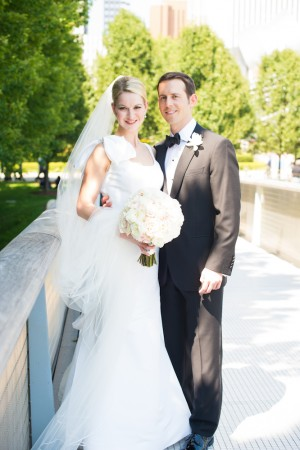 Couple Portrait From Melissa Hayes Photography