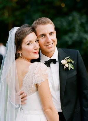 Couple Portrait Kate Murphy Photography 2