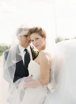 Couple Portrait Tanja Lippert 1
