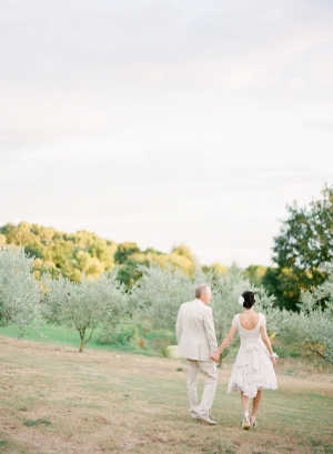 France Destination Wedding Photography by KT Merry