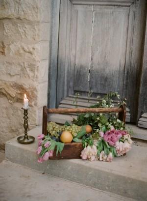 Exotic Wedding Images Elizabeth Messina 2