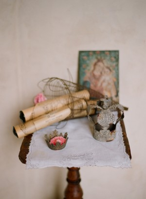 Exotic Wedding Images Elizabeth Messina 4