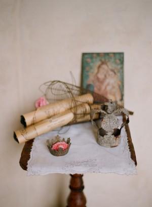 Exotic Wedding Images Elizabeth Messina 4