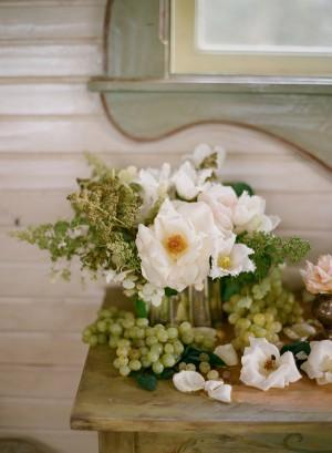 Exotic Wedding Images Elizabeth Messina 5