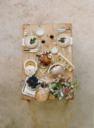 Food Styling by Valerie Rice 3