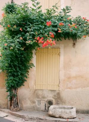 France Vineyard Wedding Venue Ideas