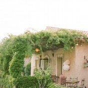 French Olive Vineyard Wedding Venue Ideas