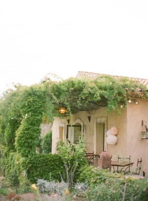 French Olive Vineyard Wedding Venue Ideas