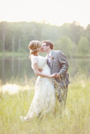 Georgia Wedding Simply Bloom