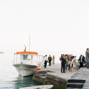 Italian Destination Wedding Ideas