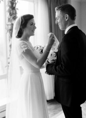 Mantilla Bridal Veil
