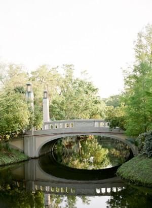 New Orleans Garden Bridge