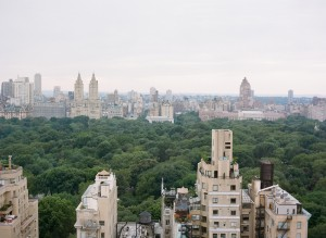 New York City Wedding Venue Ideas