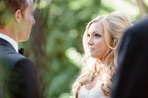 Pastel Garden Ranch Wedding by Erin Hearts Court 3