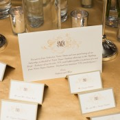 Papyrus Wedding Invitations 41 Best View the Full Gallery