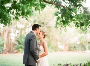 Wedding Couple Portrait By Justin DeMutiis 2