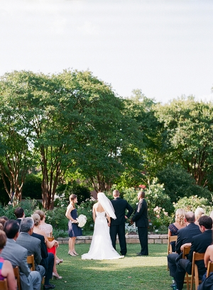 Atlanta Botanical Garden Wedding Venue Melissa Schollaert Photography