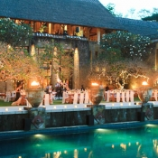 Bali Resort Reception Venue Steve Steinhardt Fine Art Photography 1