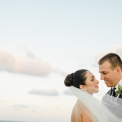Miami Wedding Elaine Palladino Photography