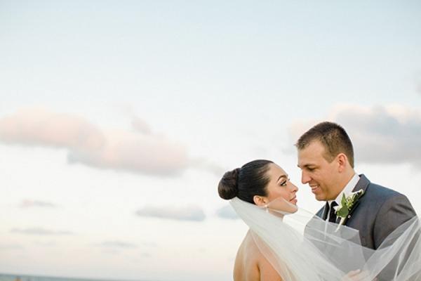 Miami Wedding Elaine Palladino Photography