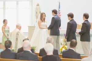 Church Ceremony Ideas