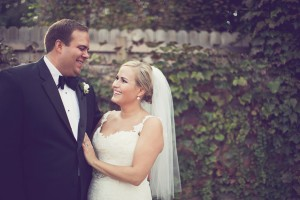 Couple Outdoor Portrait From Leigh Miller 1