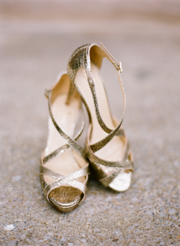 26e2bda160 Accessories Wedding Ideas - Page 9 of 23 - Elizabeth Anne Designs ...
