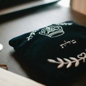 Jewish Wedding Details