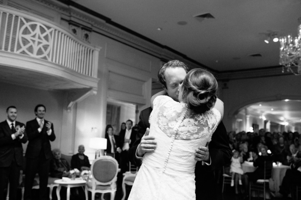 Nashville Wedding from Ali Harper Photography