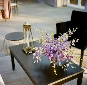 Reception Lounge Furniture