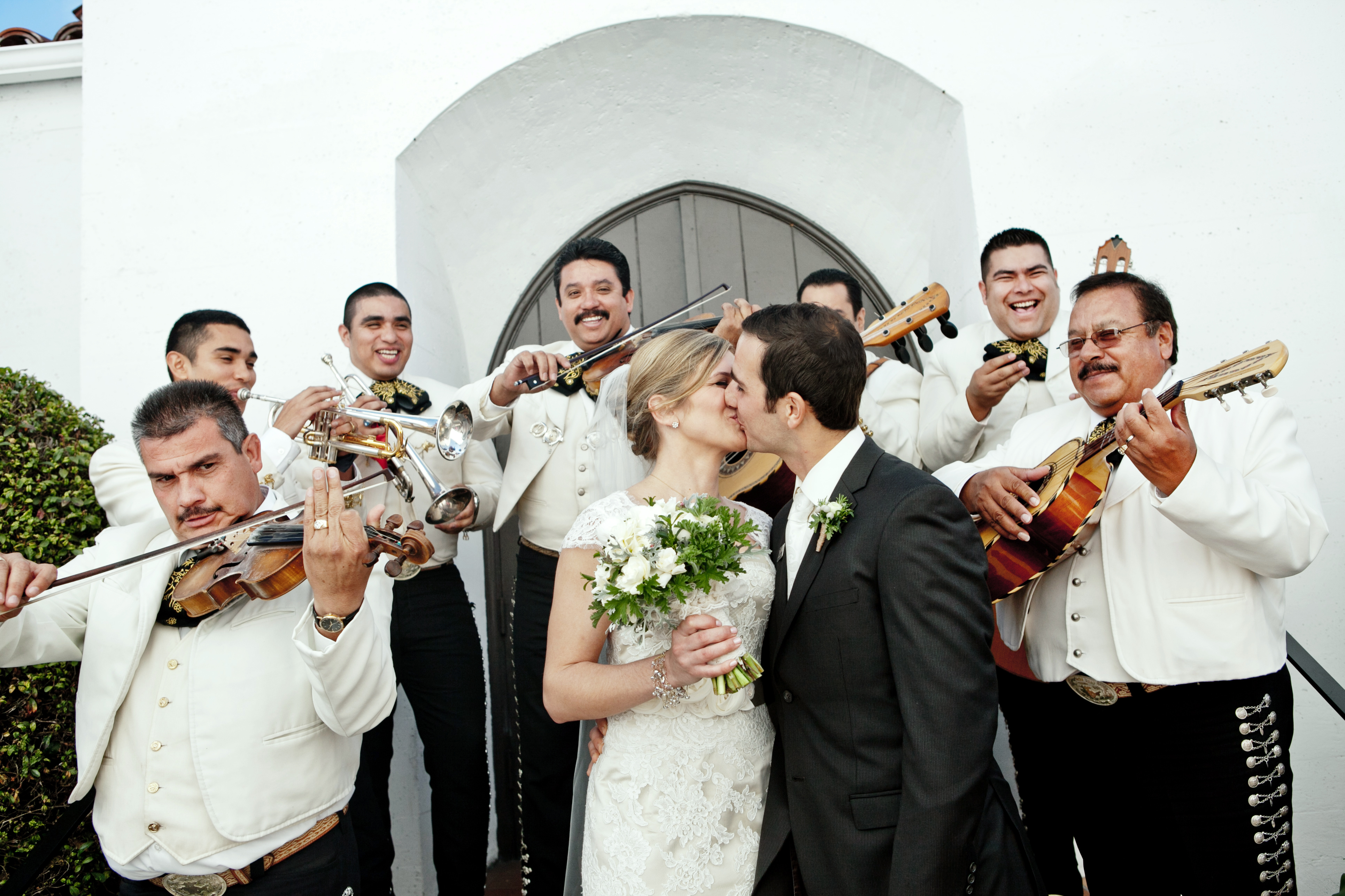 Band For Wedding 0 Nice Mariachi Band For Wedding