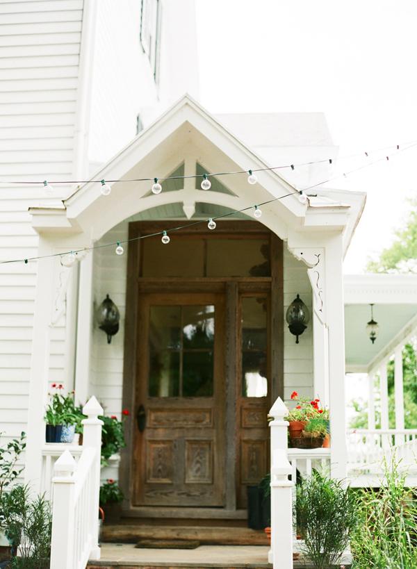 Virginia Wedding Venue Ideas