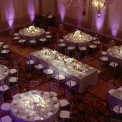 California Ballroom Reception Venue 1