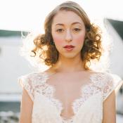 Claire Pettibone Sonnet