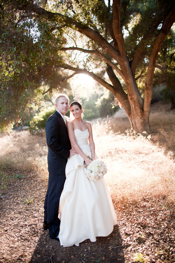 Country Club Wedding from Jessica Lewis Photography