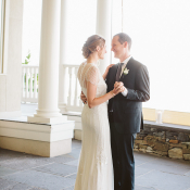 Couple First Dance Ideas Rebecca Arthurs Photography