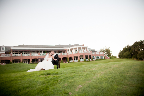 Couple Portrait California Wedding Venue Jessica Lewis Photography
