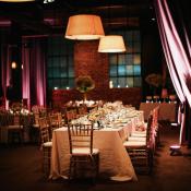 Modern Seattle Wedding Michele M Waite Photography