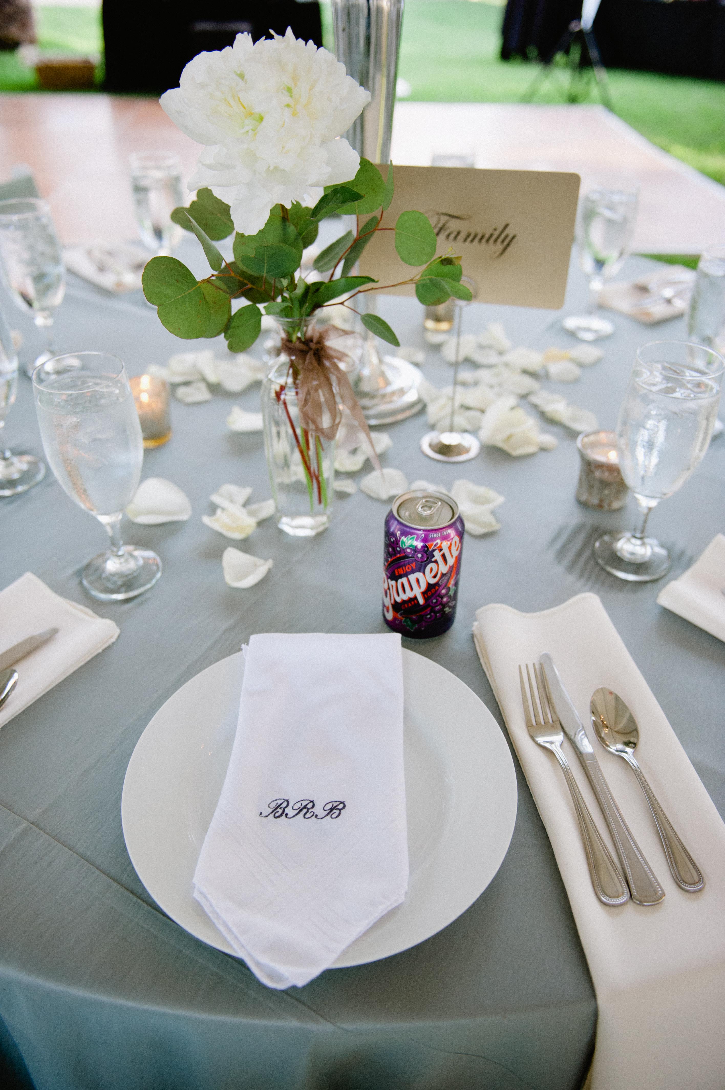 Wedding Napkins Amazoncom